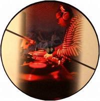 HAKIM MURPHY - Murph Tone Jack Session : 12inch