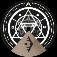 TERNION SOUND - Far North Dubs EP : 12inch