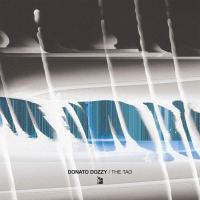 DONATO DOZZY - The Tao : 12inch