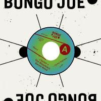 L'ECLAIR + THE MAUSKOVIC DANCE BAND - Homo Sapiens : LES DISQUES BONGO JOE (SWI)