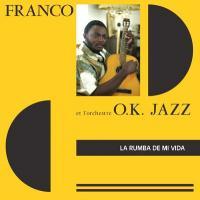 FRANCO - La Rumba De Mi Vida : 2LP