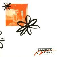 FRAGILE X - LIFETIME EP : BOUQUET (US)