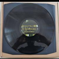 DJ DESOBEDIENTE - Excepción 2020 : LP