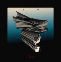 SIDIRUM - Hemi : LP