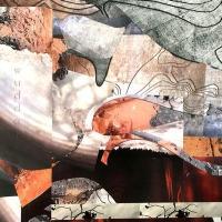 THEO PARRISH - Wuddaji : SOUND SIGNATURE (US)
