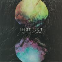 INSTINCT - Point Of View : INSTINCT (US)