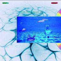 STAR SEARCHERS - Avatar Blue 2 : LP