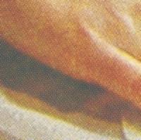 ALEKSANDIR - SKIN LP : OMENA (SWE)