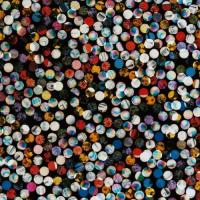 Four Tet - There Is Love In You (Expanded Edition) : TEXT (UK)