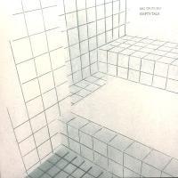 AKI TSUYUKO - Empty Talk : CD
