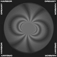 VARIOUS ARTISTS - Dreamy Harbor : 3x12inch