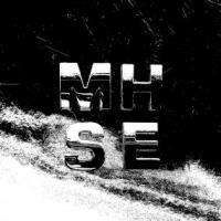MODEL HOME - SE : LP