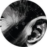 KRUST - Teoe Remixes #1 (Four Tet / Batu / Damian Lazarus Remix) : 12inch
