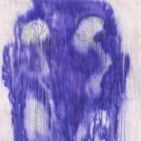 KASSEL JAEGER - Swamps / Things : 2LP