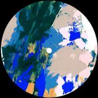 FACTA - Doves / MPH : 12inch