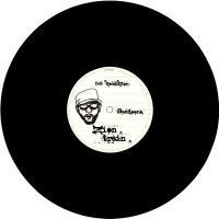 DUB CONDUCTOR / SANDEENO / JOHNNY CLARKE - Zion Train / Dance : 10inch