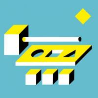 QUADRATSCHULZ - Quadratschulz Remixes EP : 12inch