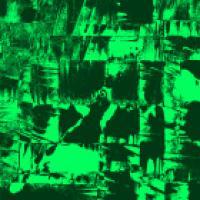 ROUND - Days : HIVERN DISCS (SPA)