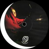 AJUKAJA & MART AVI - Scorpio (+ Morgan Buckley Remixes) : 12inch