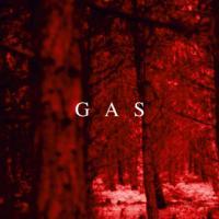 GAS - Zauberberg : Kompakt (GER)