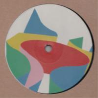 AL WOOTTON - Snake Dance EP : LIVITY SOUND (UK)