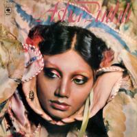 ASHA PUTHLI - Asha Puthli : MR BONGO (UK)
