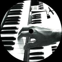 LORENZ RHODE feat. JAMIE LIDELL - Sandpaper EP : DIRT CREW (GER)
