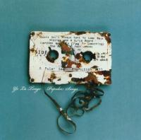 YO LA TENGO - Popular Songs : 2LP