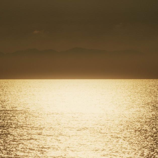 VARIOUS - Ambient Waves From Niigata : LP+DOWNLOAD CODE