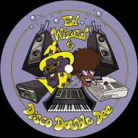 ED WIZARD & DISCO DOUBLE DEE - Be Free : EDITORIAL (UK)
