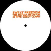 Unknown - Sweet Freedom (The Reflex Revision) : WHITE LABEL (UK)