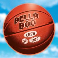 BELLA BOO - Let's Go Out : RUNNING BACK (GER)