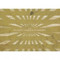 VARIOUS - The Harry Smith B-Sides : 4CD