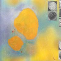 ALEX ALBRECHT Presents MELQUÍADES - Further Afield : BOUQUET (US)