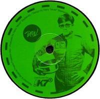 MUNIR SEPTIANDRY - Circuit Line EP : 12inch