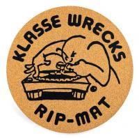 RIP MAT - リッピング専用スリップマット : KLASSE WRECKS (GER)