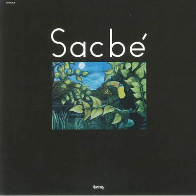 SACBÉ - SACBÉ : FAVORITE (FRA)