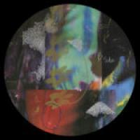JAD & THE - Infinite Autonomy (Incl. Priori Remix) : SPEED DIAL (AUS)