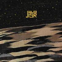 JISR جسر - Too Far Away : LP