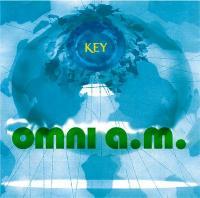 OMNI A.M. - Key : LP