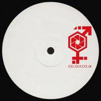 CELL OUT, SLEEPER CELL & S.C.O.C.E.L - Terminate This Tape (incl. Assembler Code Remix) : 12inch