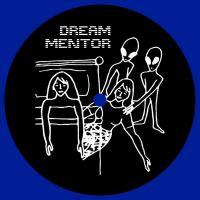 KHOTIN - Dream Mentor : 12inch