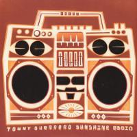 TOMMY GUERRERO - Sunshine Radio : LP