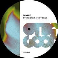 BAWRUT - Divergent Emotions : OTHER GOODNESS (UK)