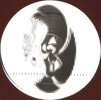 MAMMO - Type Null / Arcology : 12inch