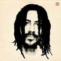 LIAM BAILEY - Ekundayo : BIG CROWN RECORDS (US)