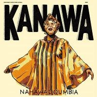 NAHAWA DOUMBIA - Kanawa : AWESOME TAPES FROM AFRICA (US)