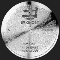 SMOKE - EP 3 : 89:GHOST (UK)