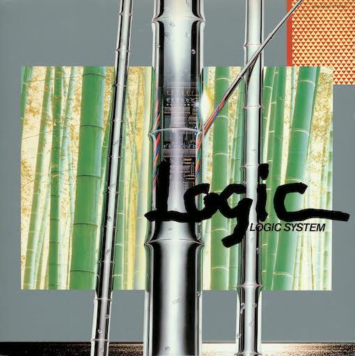 LOGIC SYSTEM - Logic : LP