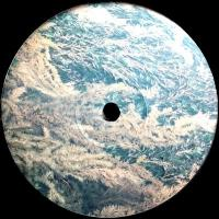 JAMES I.V - Tadao : 12inch